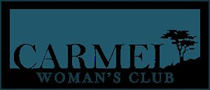 Carmel Woman's Club