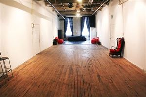 Paul Vincent Studios
