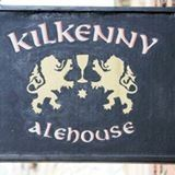 Kilkenny Alehouse