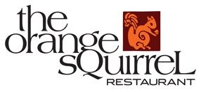 The Orange Squirrel Restaurant & Bar