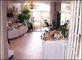 Corsicana Country Club