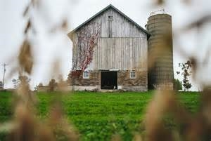 Bennett Barn