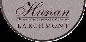 Hunan Larchmont