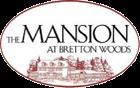 Bretton Woods Mansion