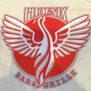 Phoenix Bar and Grille