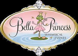 Bella Princess