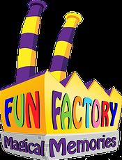 Magical Memories Fun Factory