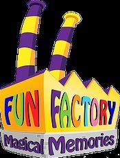 Magical Memories Fun Factory