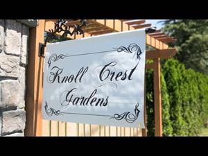 Knoll Crest Gardens