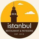 Istanbul Restaurant & Patisserie
