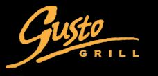Gusto Grill