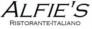Alfie's Ristorante Italiano