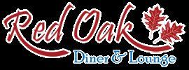 Red Oak Diner & Lounge