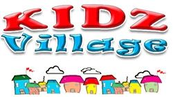 Kidz Village Woodbridge