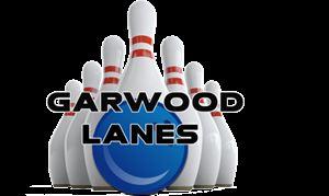 Garwood Lanes
