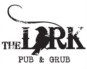 Lark Pub and Grub
