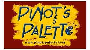 Pinot's Palette Staten Island