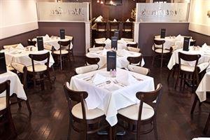 Matthew's Italian Restaurant