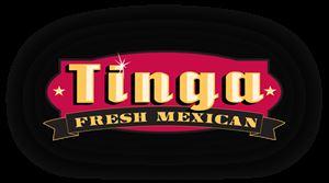Tinga Taqueria