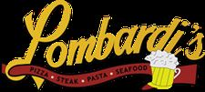 Lombardi's Bar & Restaurant