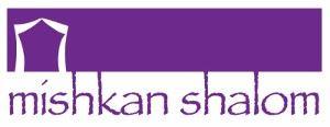 Mishkan Shalom