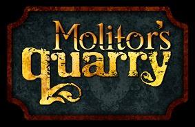 Molitor's Quarry