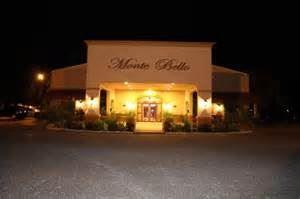Monte Bello Ballroom