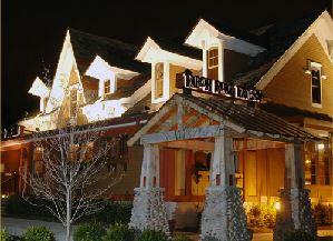 Tabor Road Tavern