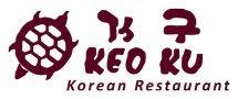 Keo Ku Restaurant