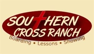Southern Cross Ranch