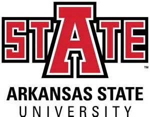Arkansas State University - Pavilion