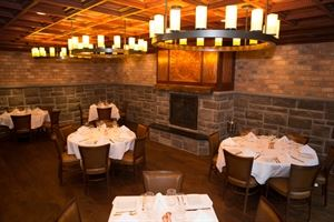 Roots Steakhouse Morristown