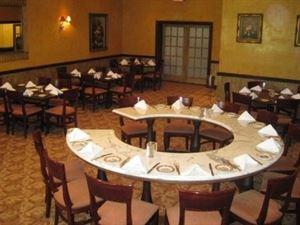 Calabria Pizzeria & Restaurant