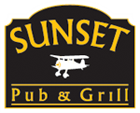 Sunset Pub & Grill