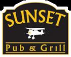 Sunset Pub & Grill