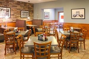 Romanelli's Pizza & Italian Eatery