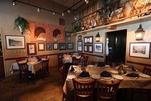 Positano Restaurant & Pizzeria