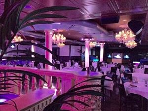 XO Private Functions & Social Lounge