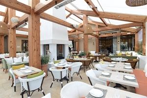 Fig & Olive - Newport Beach