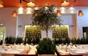 Fig & Olive - Melrose Place