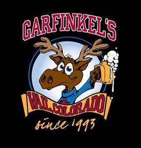 Garfinkel's