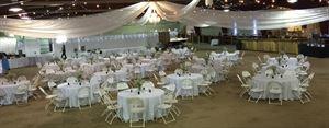 Ellis Ranch, Inc. Event Center & Wedding Park