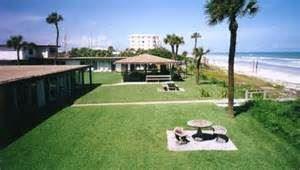 Sea-Aire Motel