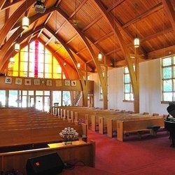 UNITARIAN UNIVERSALIST CONGREGATION OF MIAMI