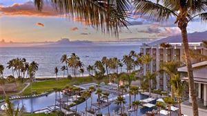 Andaz Maui at Wailea