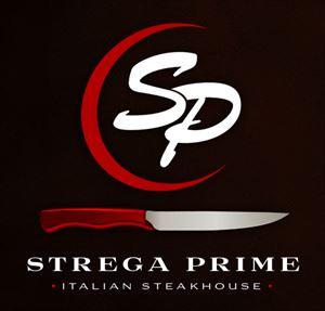 Strega Prime