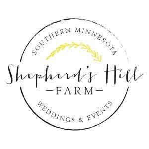 Shepherd's Hill Farm