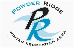 Powder Ridge Winter Recreation Area