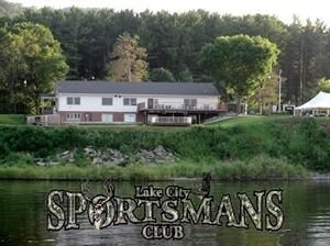 Lake City Sportsman Club