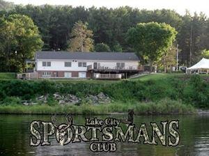 Lake City Sportsman Club
